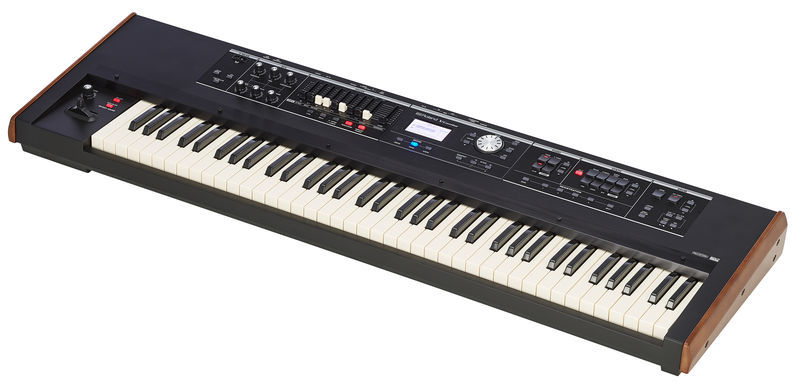 Roland VR-730