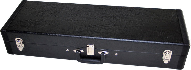 Kariso Bass Clarinet Custom made