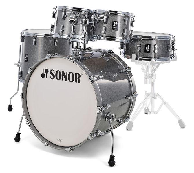 Sonor AQ2 Stage Set TQZ