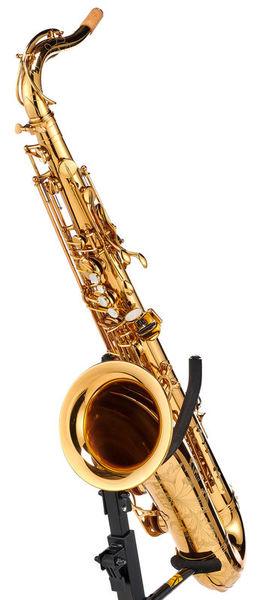 Forestone Tenor Sax RX Gold Lacquered