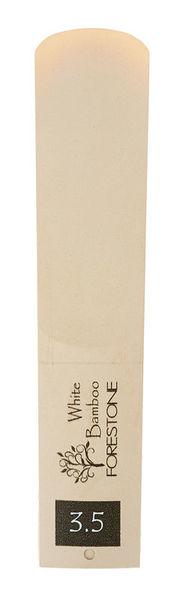 Forestone White Bamboo Baritone 3.5