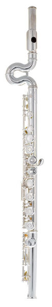 Jupiter JFL700WRE Flute