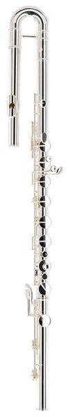 Jupiter JBF1000 Bass Flute