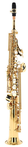 Jupiter JSS1000Q Soprano Sax