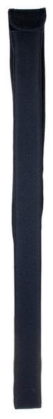 Petz B11-S Bow Cover Black