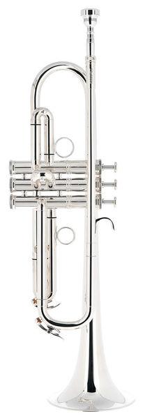 Thomann TR-6000S Legend Trumpet