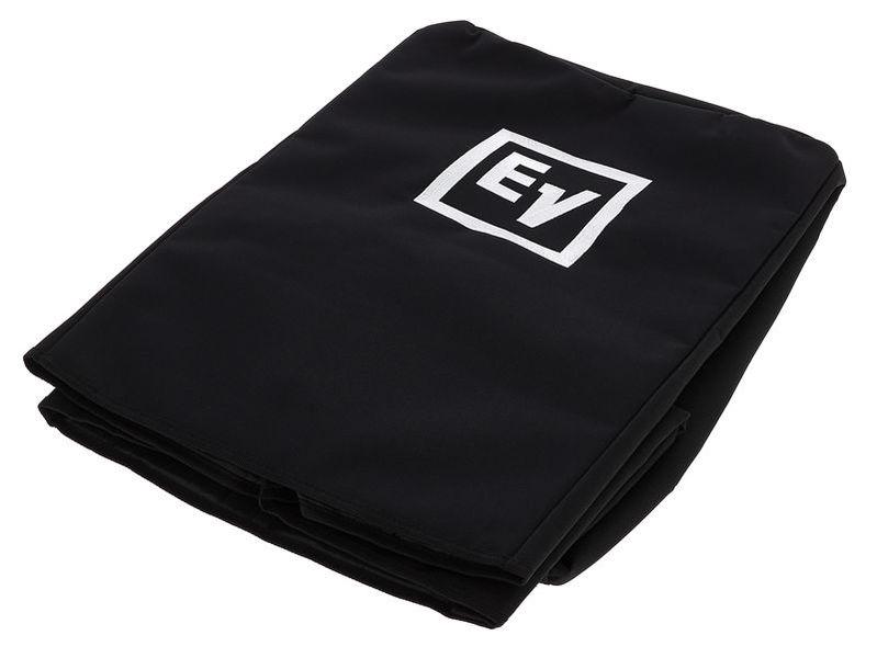EV EVOLVE 50 Subwoofer Cover
