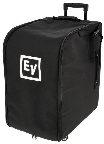 EV EVOLVE 50 Transportcase