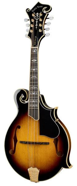 Gold Tone GM-70+