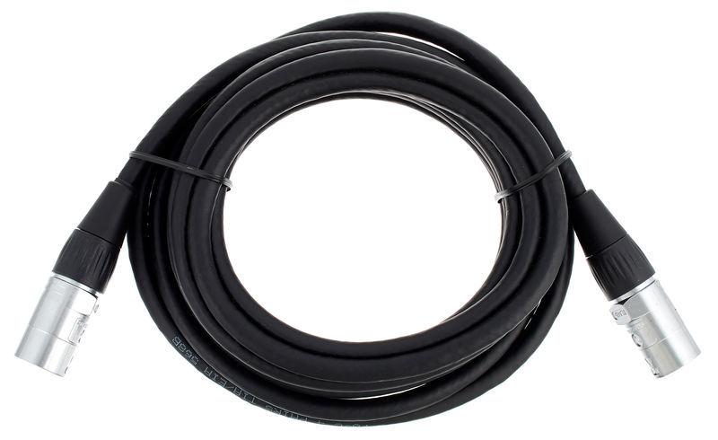 pro snake CAT6E Cable 5m