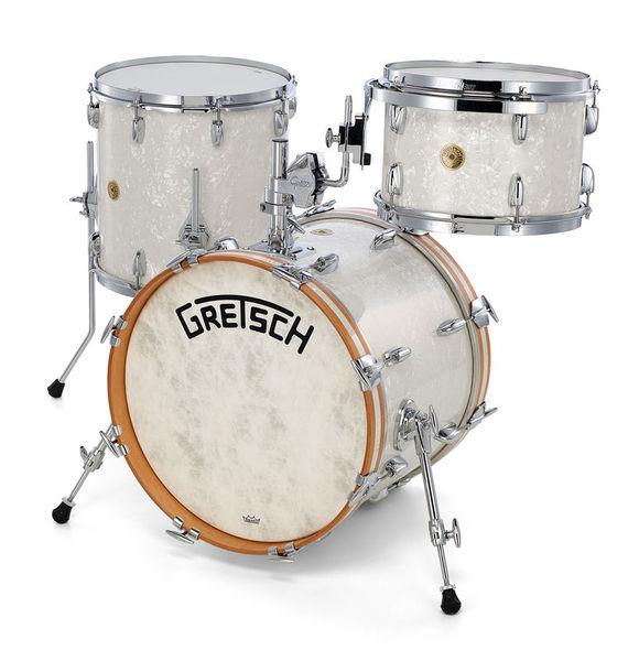 Gretsch Drums Broadkaster SB Vintage Marine