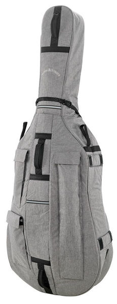 Roth & Junius BSB-03 3/4 GG Bass Soft Bag