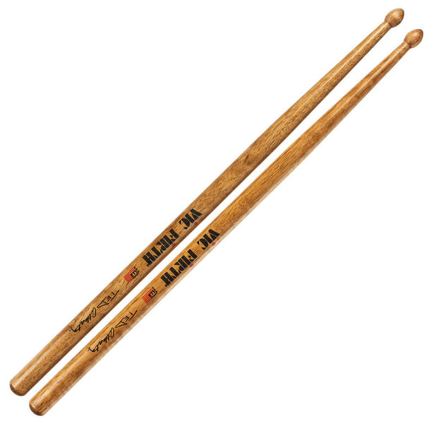 Vic Firth Ted Atkatz Signature