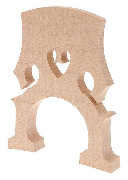 Roth & Junius Cello Bridge 4/4
