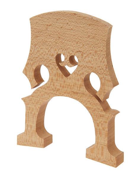 Roth & Junius Cello Bridge 1/2