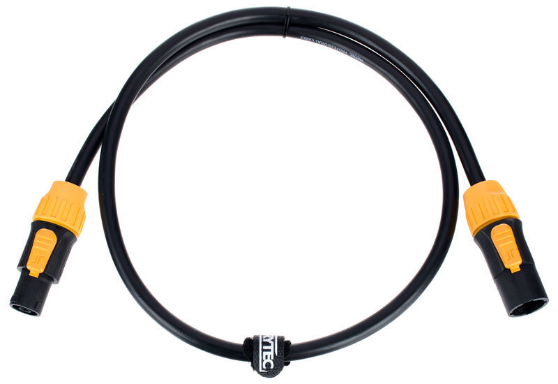 Varytec TR1 Link Cable 1,0m 3x2,5