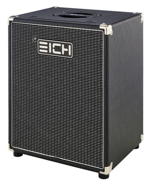 Eich Amplification 115XS-4 Bass Cabinet
