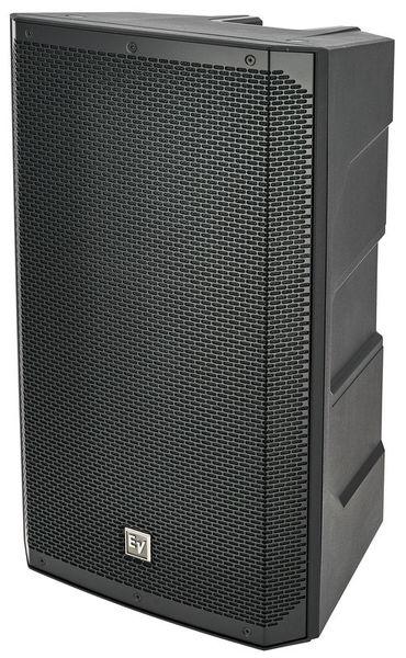 EV ELX200-15