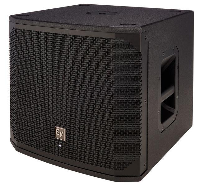 EV ELX200-12SP