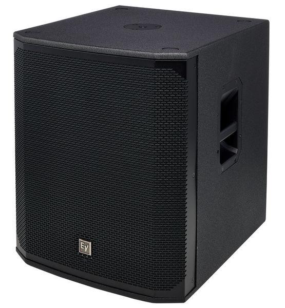 EV ELX200-18SP