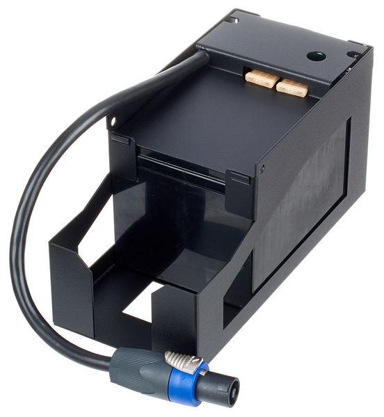 Smoke Factory Battery Pack Scotty II