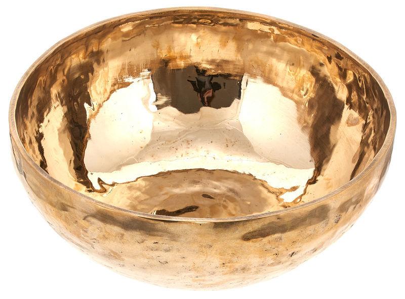 Thomann Tibetan Big Bowl 5kg