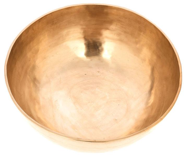Thomann Tibetan Zen Singing Bowl 6kg