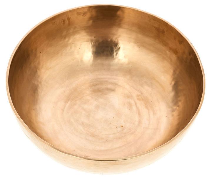 Thomann Tibetan Zen Singing Bowl 9kg