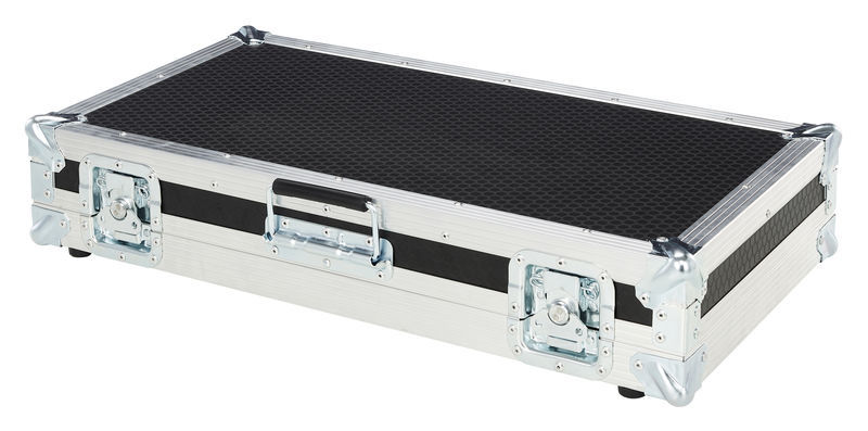 Zero 88 Flightcase FLX S48
