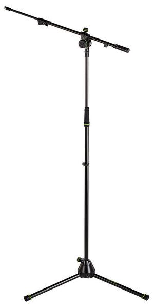 Gravity MS 4322 HDB Microphone Stand