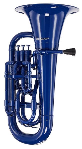 Startone PEP-20 Euphonium Blue