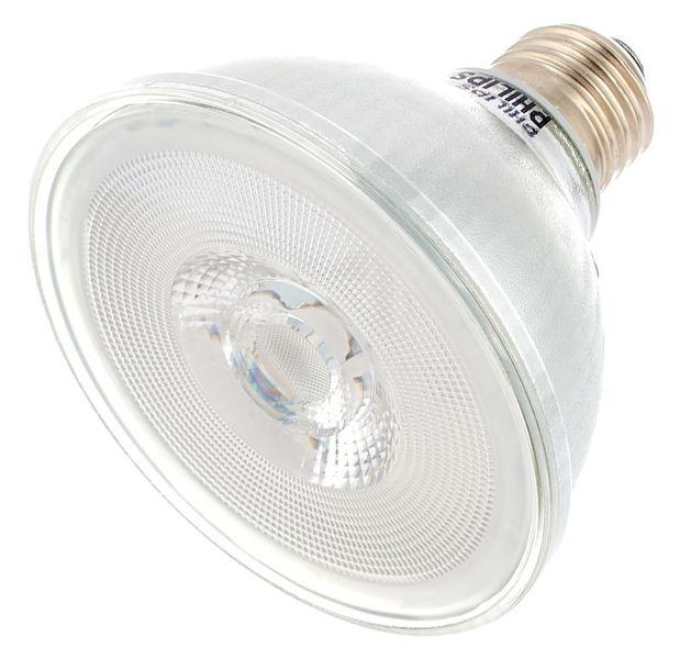 Philips Master LEDspot 9-75W 827 E27