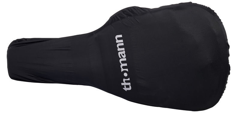 Thomann Rain Cover E-Guitar Gig Bag