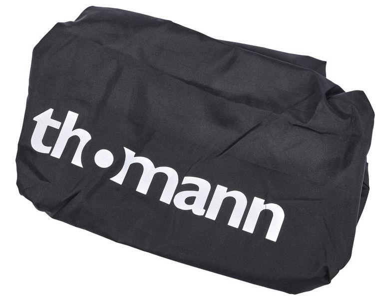 Thomann Rain Cover Classic Gig Bag