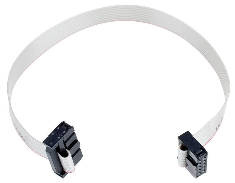 Make Noise Power Cable 10pin - 16pin