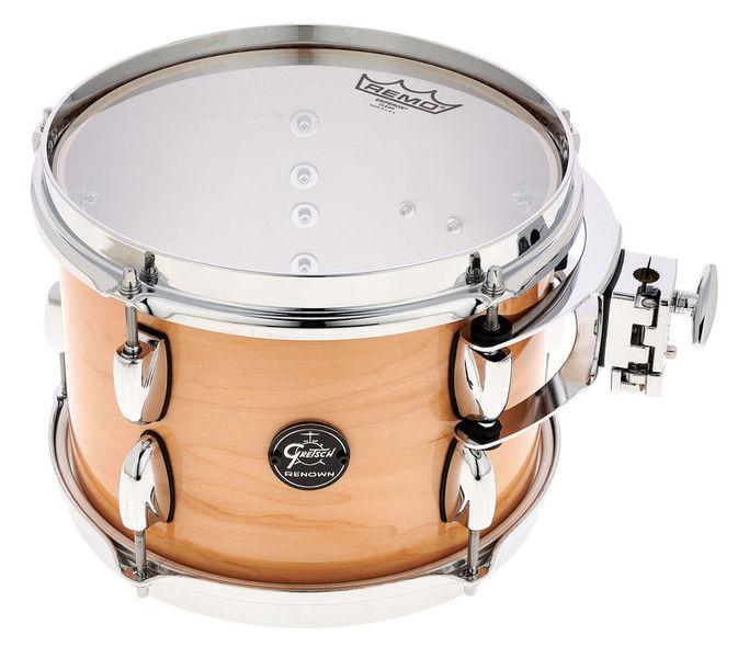 """Gretsch Drums 10""""x07"""" TT Renown Maple -GN"""