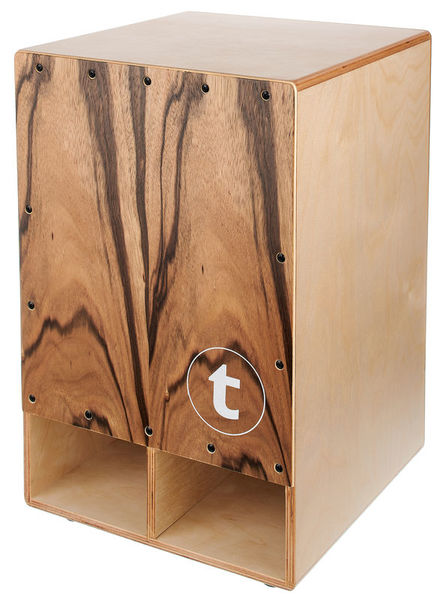 Thomann TCA Bass Boost Cajon