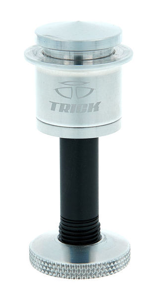 Trick Drums QR Cymbal Quick Release 6mm