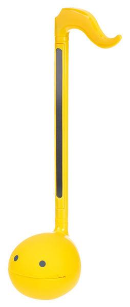 Otamatone Classic Yellow