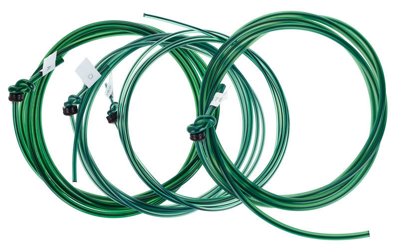 Slap Happy Weed Wackers Kevlar Core Nylon STD / GR