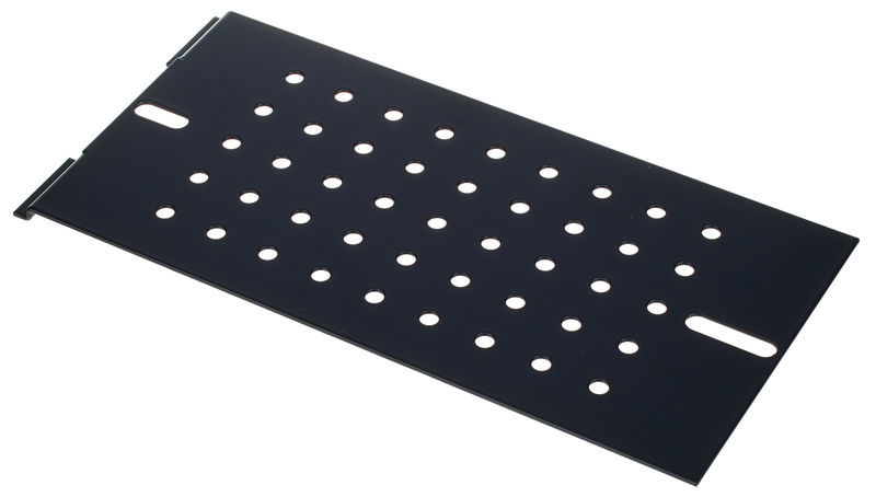 Rockboard The Tray