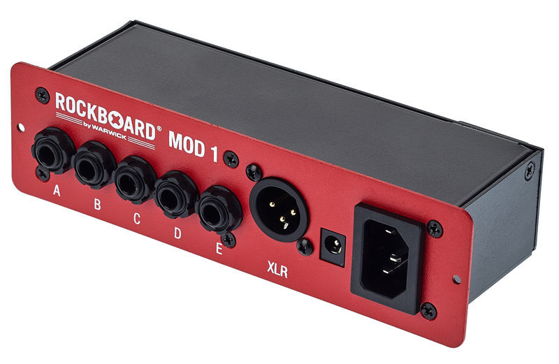 Rockboard MOD 1