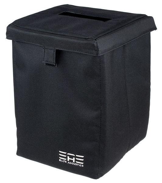 Elite Acoustics Cover A1-4