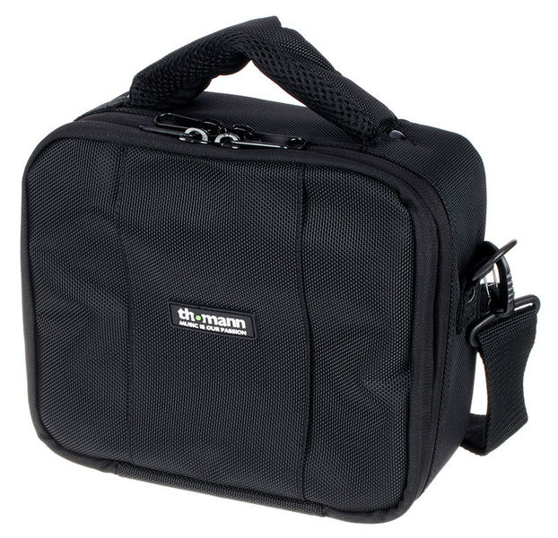 Thomann RC-900 Portable Audio Rec Case
