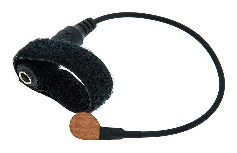 Gewa VC-1 Cello Pickup