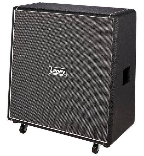 Laney LA212 Cabinet