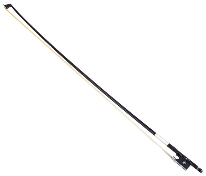 NS Design Violin Bow 4/4