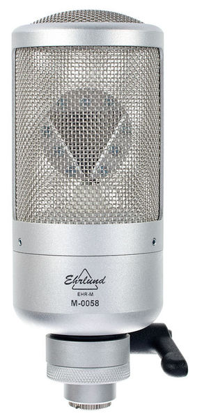 Ehrlund Microphones EHR-M