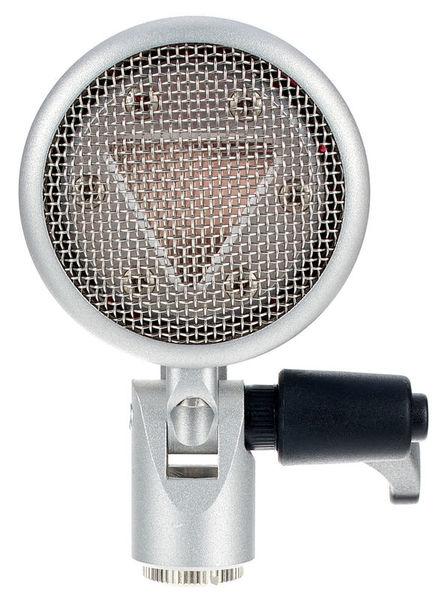 Ehrlund Microphones EHR-E