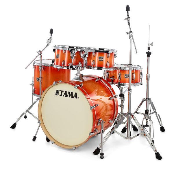 Tama Superstar Classic Kit 20 TLB